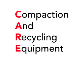 Compaction And Recycling Equipment