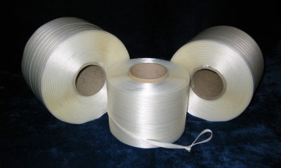 High Quality Polyester Bale Strap