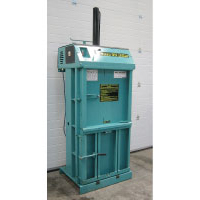 Used Ceco 75 Baler